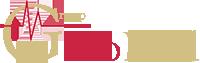 BioMedGroup Logo