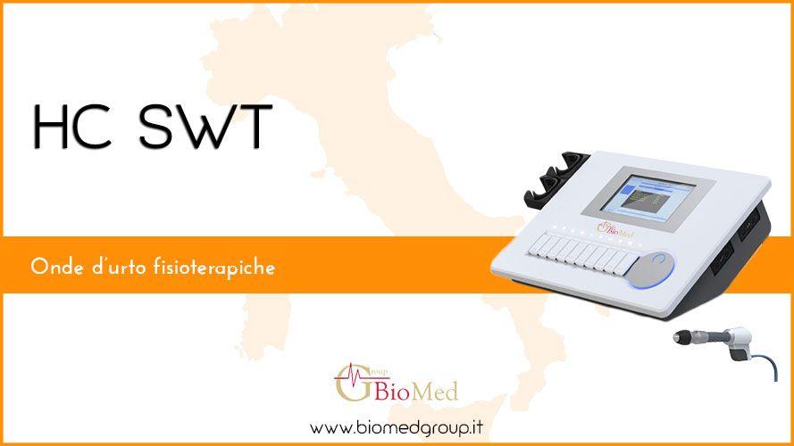 HC SWT Ondedurto-Fisioterapiche-Fisioterapia