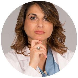 Dottoressa Corriero Firenze Biomed